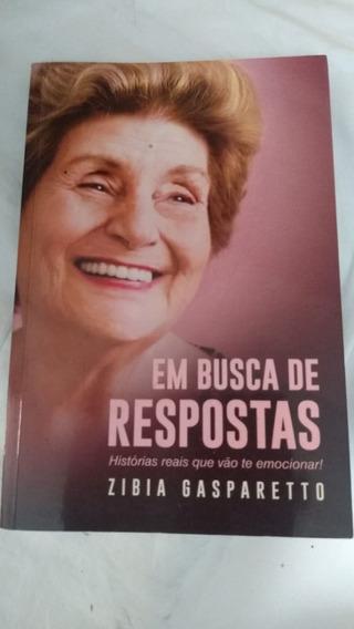 Coleção Zibia Gasparetto Livros Avulsos Escolha Pelas Fotos