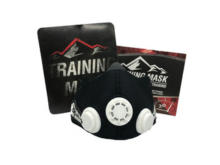 Elevation Training Mask 2.0 Mascara Elevacion Crossfit