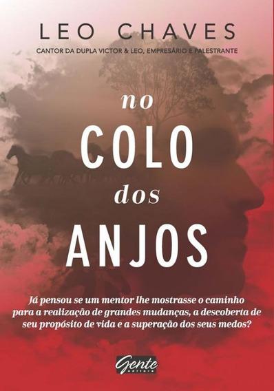 No Colo Dos Anjos