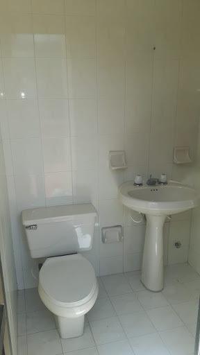 Apartamento En Arriendo Rincon De Piedra Pintada 503-4001
