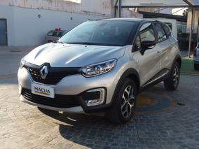 Renault Captur 2.0 Intens - Macua Usados