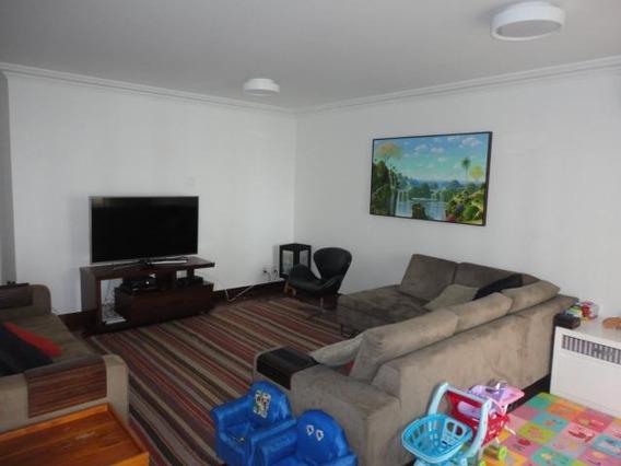 Apartamento Em Jardim Paulista, São Paulo/sp De 206m² 3 Quartos Para Locação R$ 10.000,00/mes - Ap514100