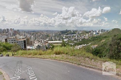 Imagem 1 de 3 de Lote À Venda No Buritis - Código 114600 - 114600