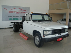 Chevrolet D6000 Custon