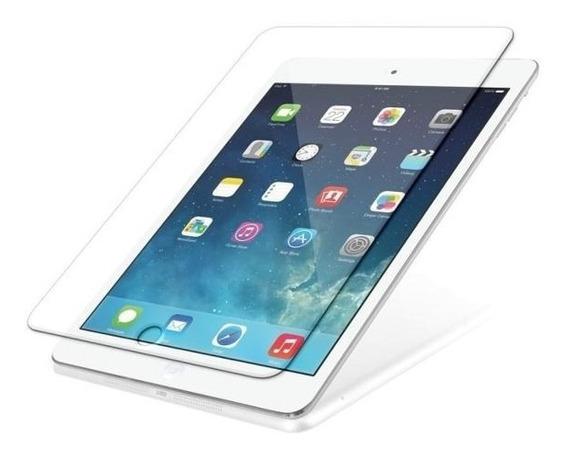 Vidrio Templado iPad 2 3 4 Somos Tienda Fisica Chacao