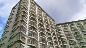 Venta Apartamento El Paraiso, 04143054662 / 04143247646