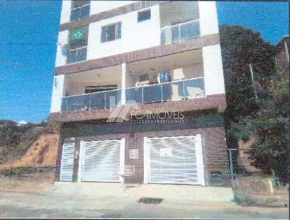 Rua Prudente De Morais, Cidade Nova, Santana Do Paraíso - 440814