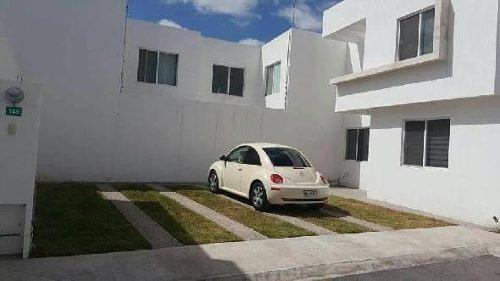 Casa En Condominio En Venta En Villa De Pozos, San Luis Potosí, San Luis Potosí