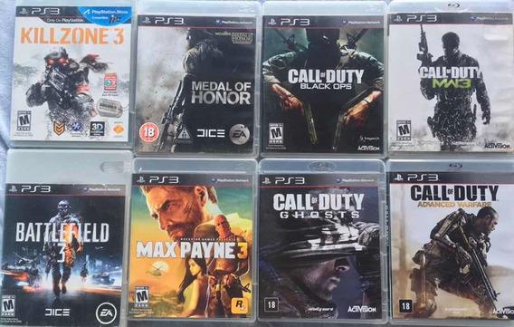 Call Off Duty Modern Warfare