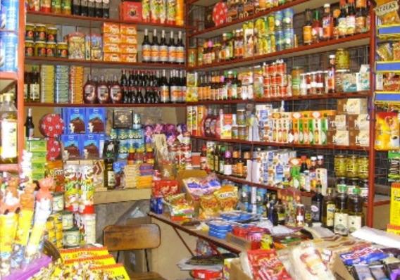 Se Vende Negocio En Plaza De Mercado San Francisco