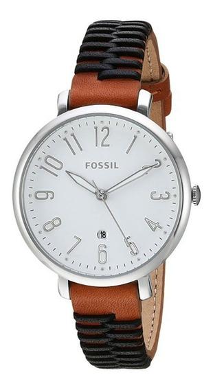 Relógio Fossil Ladies Es4208