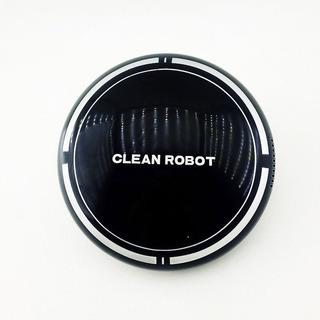 Robot Aspirador Automático Máquina De Limpieza Inteligente