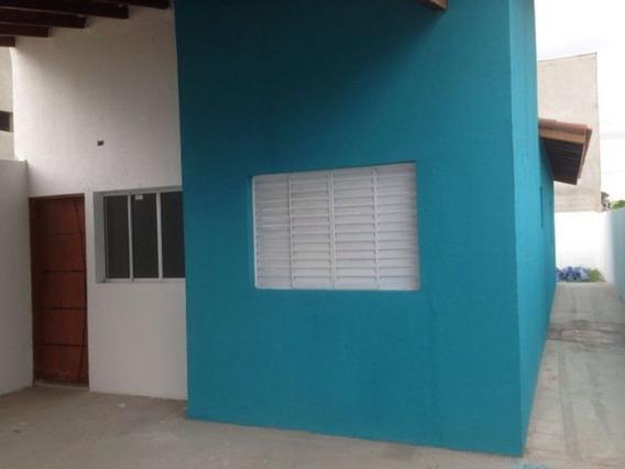 Casa - Cv103 - 3125488
