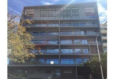 Departamento Amueblado En Venta Para Inversión En Villas De Irapuato Con Inquilino Incluido ($24,000 Mensuales)