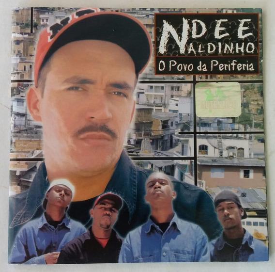 NALDINHO DVD BAIXAR NDEE