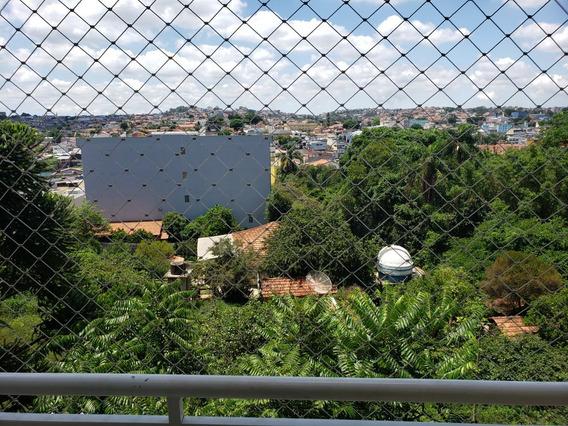 Apartamento Novo Ferraz De Vasconcelos