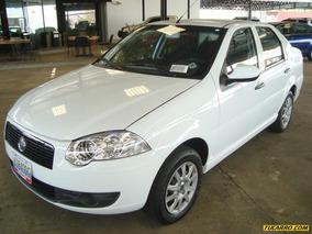 Dodge Forza Le - Automatica