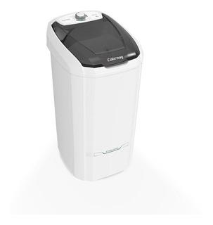 Tanquinho / Lavadora De Roupas Semi-automática Colormaq 8kg