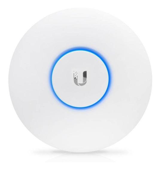 Antena Wi-fi Ubiquit Com Fonte Grande Cod:32