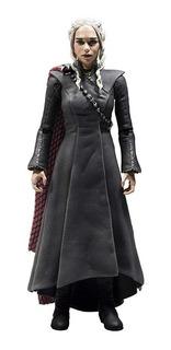 Mcfarlane - Funko Pop - Game Of Thrones - Daeneryen - Arya