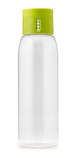 Botella Joseph Joseph Hidratante Agua Dot 600 Ml Deportivo