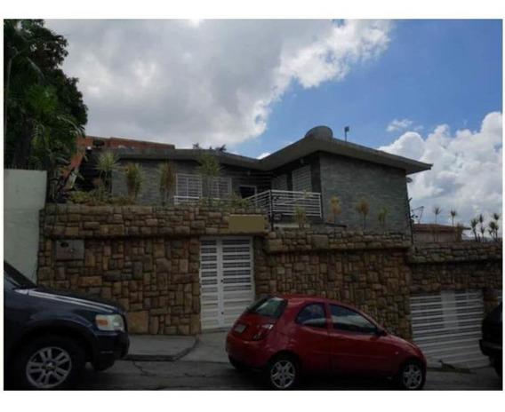 Apartamento En Venta Mls #19-19677 Renta House 0212-976.3579