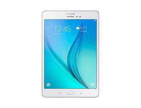Tablet Samsung Galaxy Tab A Sm-p355m 16gb 3g 4g
