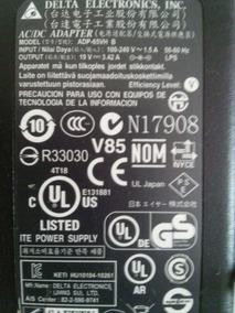 Fonte Carregador Notebook Acer Adp-65vh B