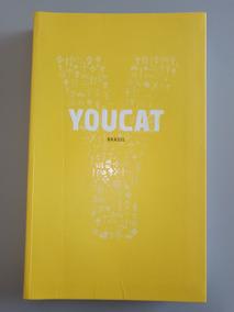 Youcat Brasil