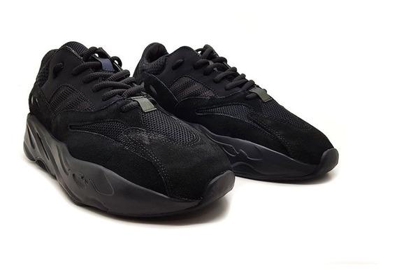 Tênis adidas Masculino Yeezy Boost 700 Original Lançamento