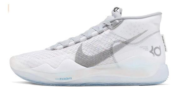 Nike Zoom Kd12 Nrg Tenis De Hombre Básquetbol