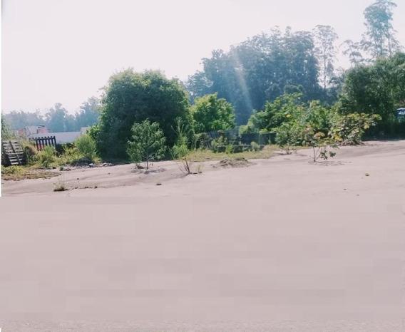 Terreno 36.657,00m² Pimentas - Te0572