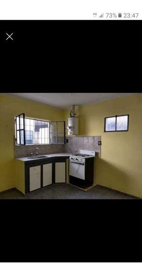 Dueño Vende 5 Departamentos En San Luis Capital