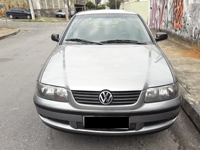 Volkswagen Gol 1.0 5p