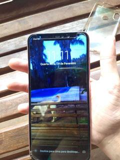 Xiaomi Note 6 64g