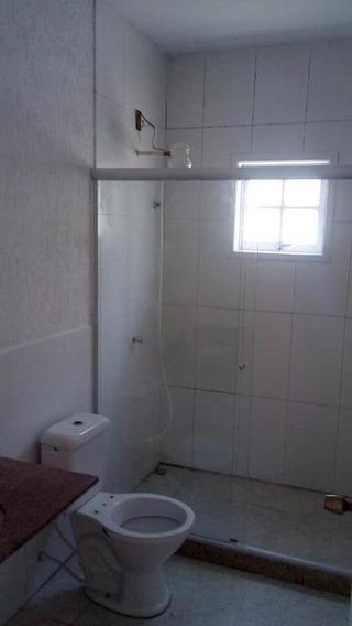 Casa Em Cafubá, Niterói/rj De 80m² 2 Quartos À Venda Por R$ 230.000,00 - Ca521848