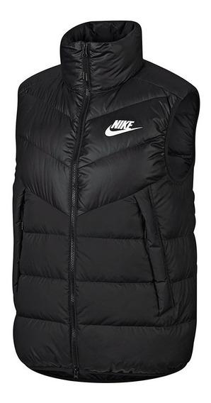 Chaleco Nike North Face Nuevo Con Etiqueta Tallas 100% Origi