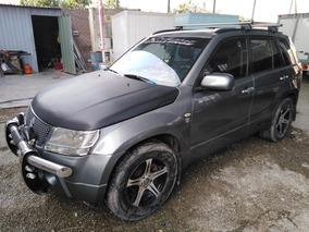 Suzuki Nomade
