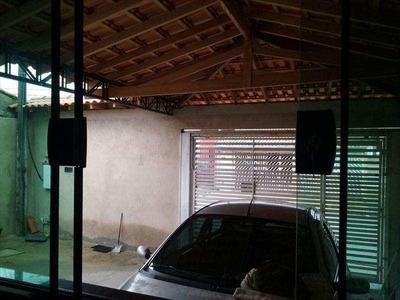 Casa Em Sorocaba Bairro Jardim Piazza Di Roma Ii - V7095