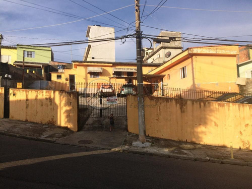 Casas - Ref: V288161