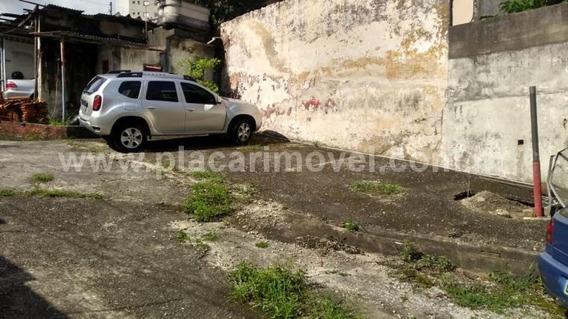 Casa Térrea/ipiranga - 10 - Car 0005