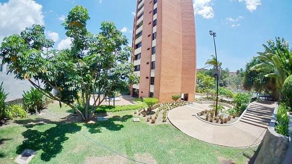 Apartamento En Venta Barquisimeto 20-2595 Yb