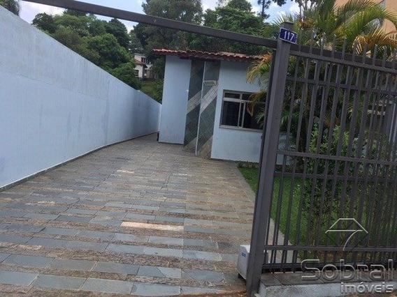 Casa - Tucuruvi - Ref: 22958 - L-22958