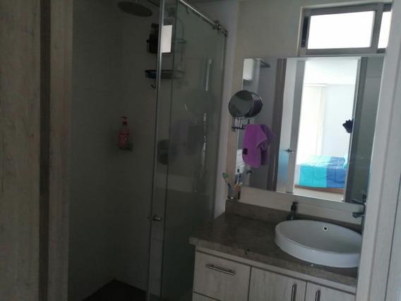 Apartamento En Venta Rincon De Piedra Pintada 903-347
