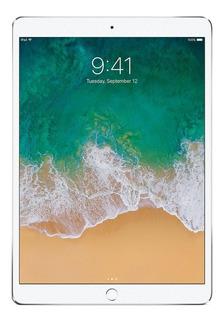iPad Pro 10.5 - 64gb - 2017, Modelo A1701