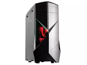 Computador Gamer Ryzen 3 2200g 8gb Memoria Novo