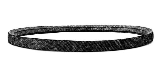 Banda Para Lavadoras Samsung LG Daewoo Whirlpool M-19.5 /o