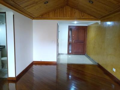 Apartamento En Venta Pontevedra 953-72