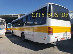 Ônibus 2009/2009 (temos Carros Com/sem Ar-condicionado )