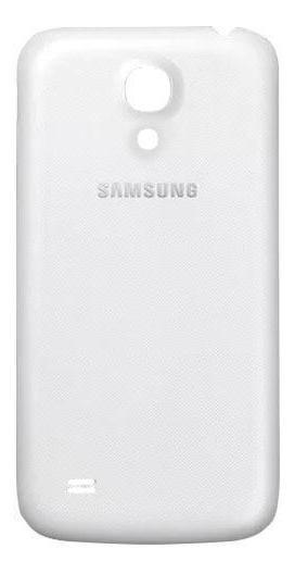 Tampa Traseira Bateria Samsung Galaxy S4 I9505 I9515 Branco